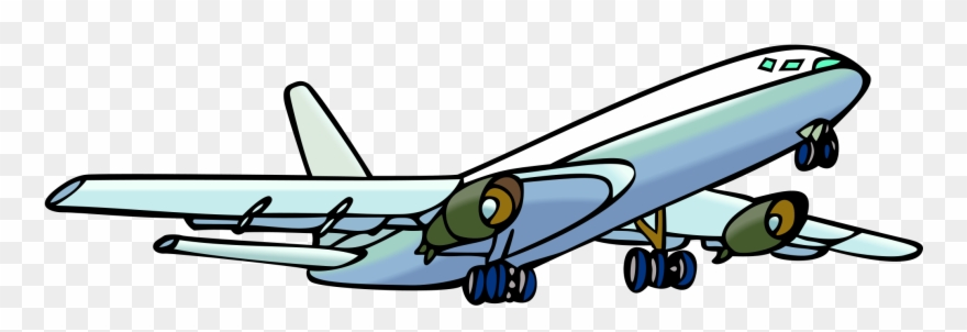 Pictures Of Airplane Clip Art Airplane Clip Art Free.