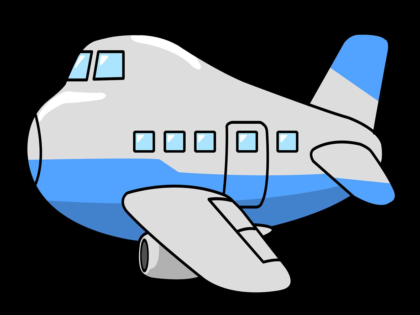 Preschool clipart airplane, Preschool airplane Transparent.