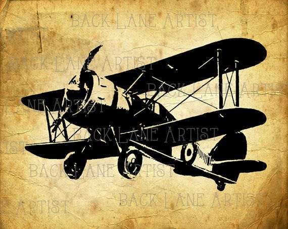 Airplane clipart across usa clipart images gallery for free.