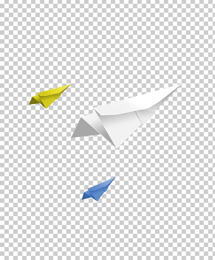 Paper Plane Airplane Aircraft PNG, Clipart, Airplane, Angle.