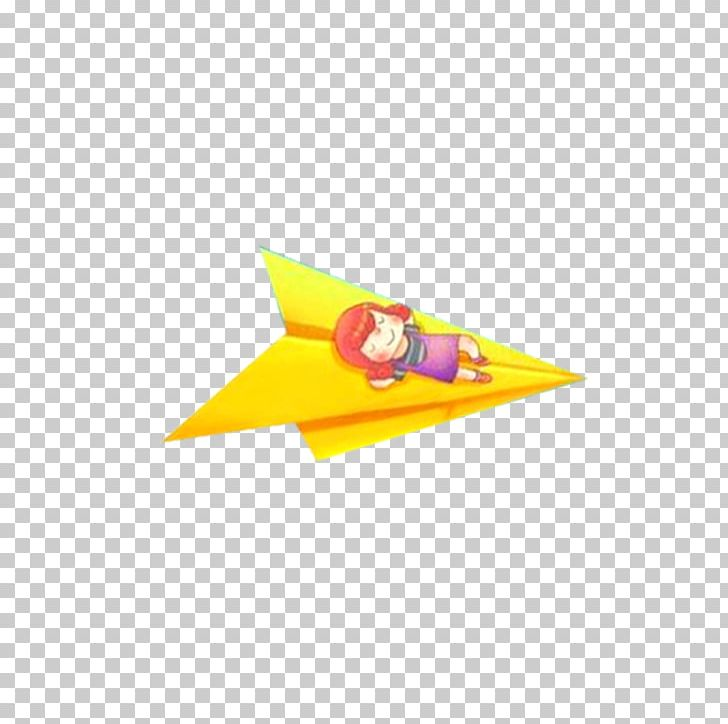 Paper Plane Airplane Drawing PNG, Clipart, Airplane, Android.