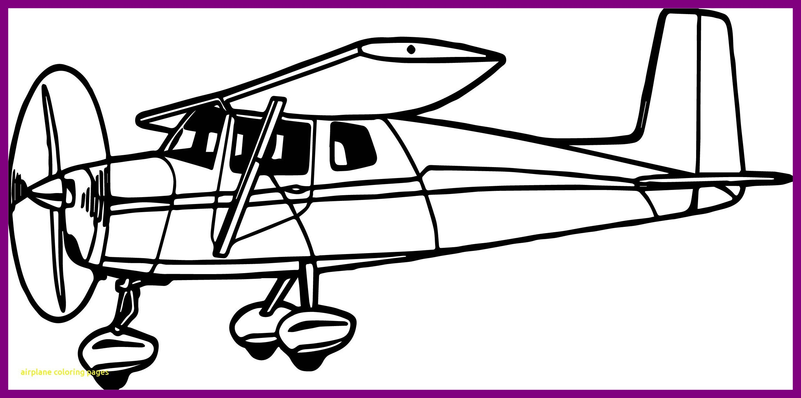 Aeroplane Colouring Pages at GetDrawings.com.