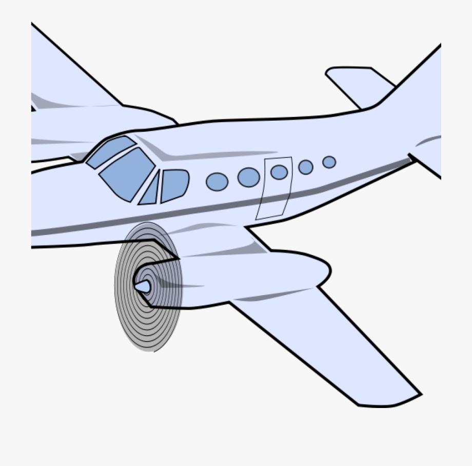Airplane Clipart Free Cartoon Airplane Clipart Clipart.