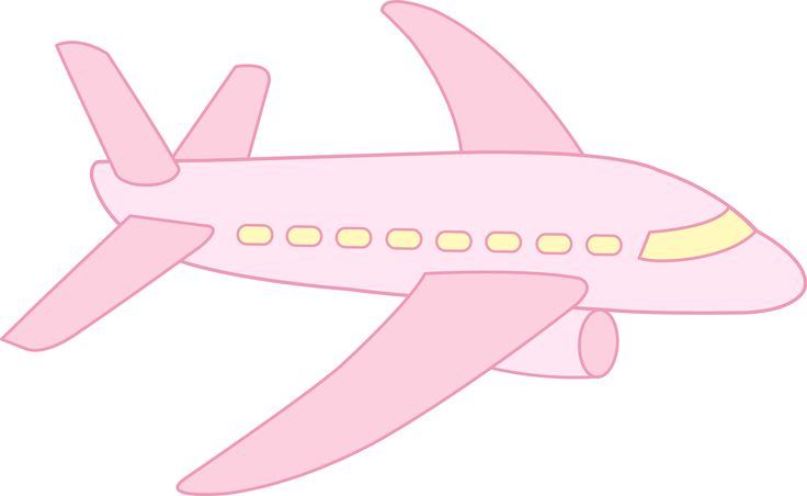 Free Girl Airplane Cliparts, Download Free Clip Art, Free.