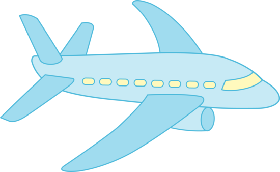 Free Cute Plane Cliparts, Download Free Clip Art, Free Clip.