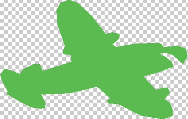 Airplane Graphics Silhouette Photography PNG, Clipart.