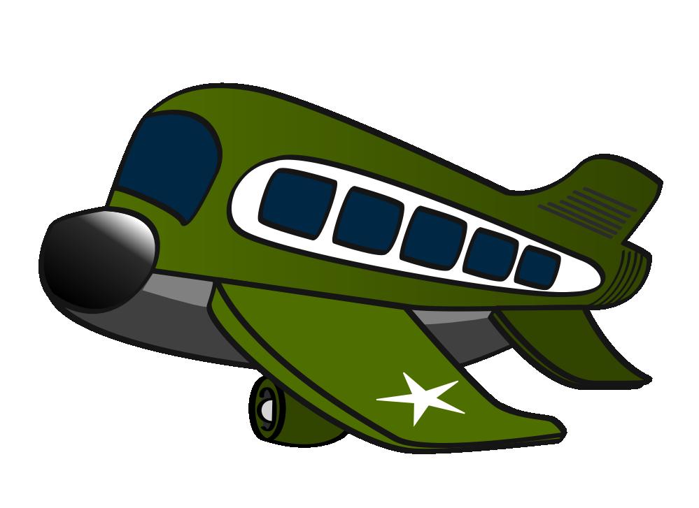 aereo militare funny airplane black white line art hunky.