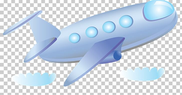 Airplane Portable Network Graphics JPEG PNG, Clipart, 1080p.