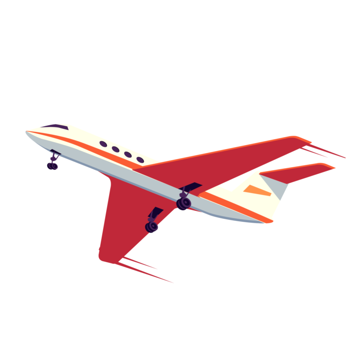 Airplane Clipart PNG Image Free Download searchpng.com.