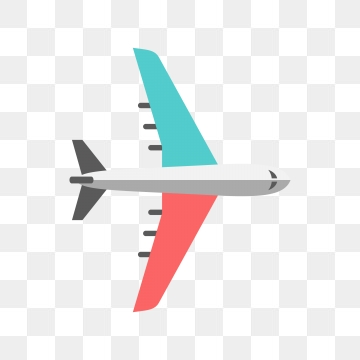 Airplane Clipart Images, 1,455 PNG Format Clip Art For Free Download.