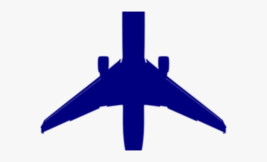 Airplane Icon Png Blue , Transparent Cartoon, Free Cliparts.