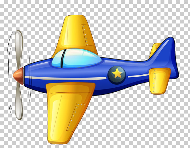 Airplane Aircraft , Color helicopter PNG clipart.