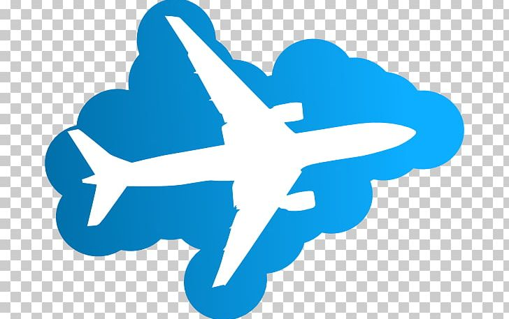 Airplane PNG, Clipart, Airplane, Airplane Clipart, Blog.