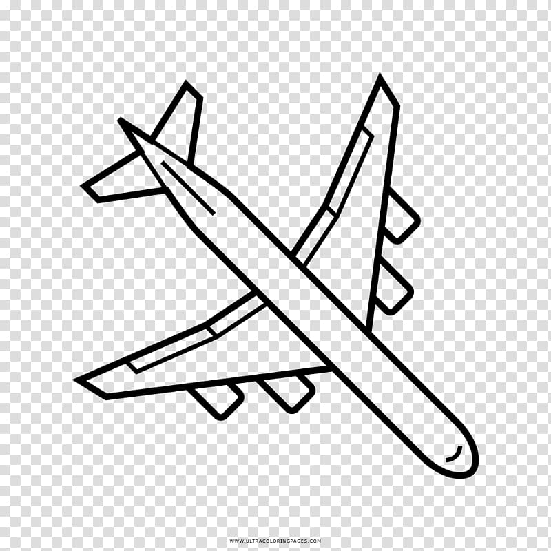 Airplane clipart png monochromatic clipart images gallery.