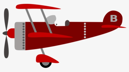 Airplane Clipart PNG Images, Free Transparent Airplane.