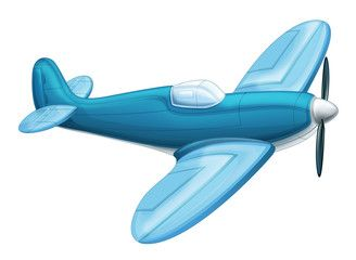 Airplane clipart propeller girly clipart images gallery for.