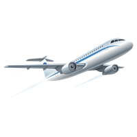 Download Airplane Free PNG photo images and clipart.