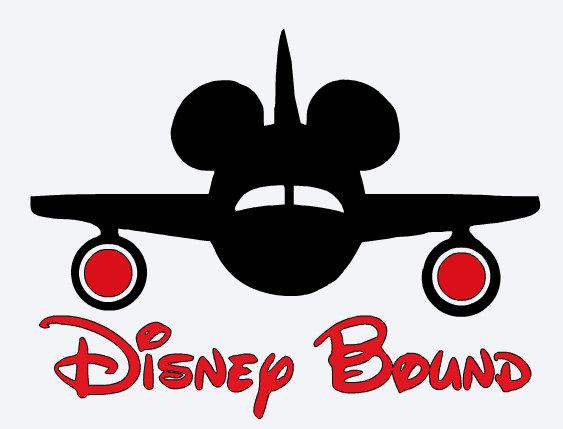 Disney Plane Clipart.