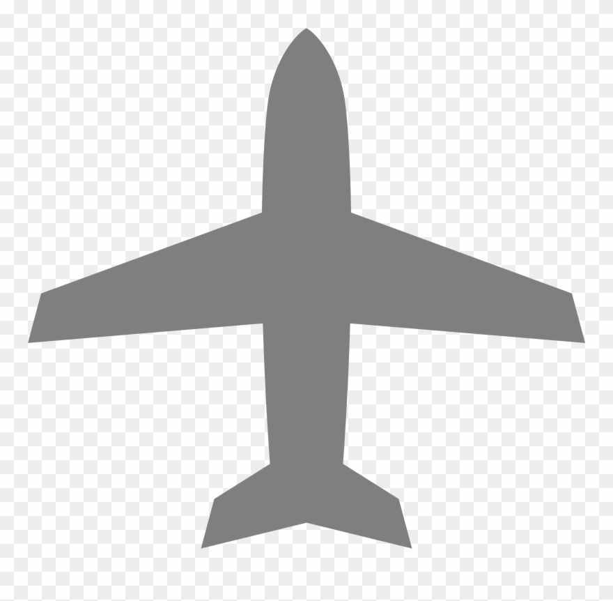 Picture Transparent Stock Plane Big Image Png.