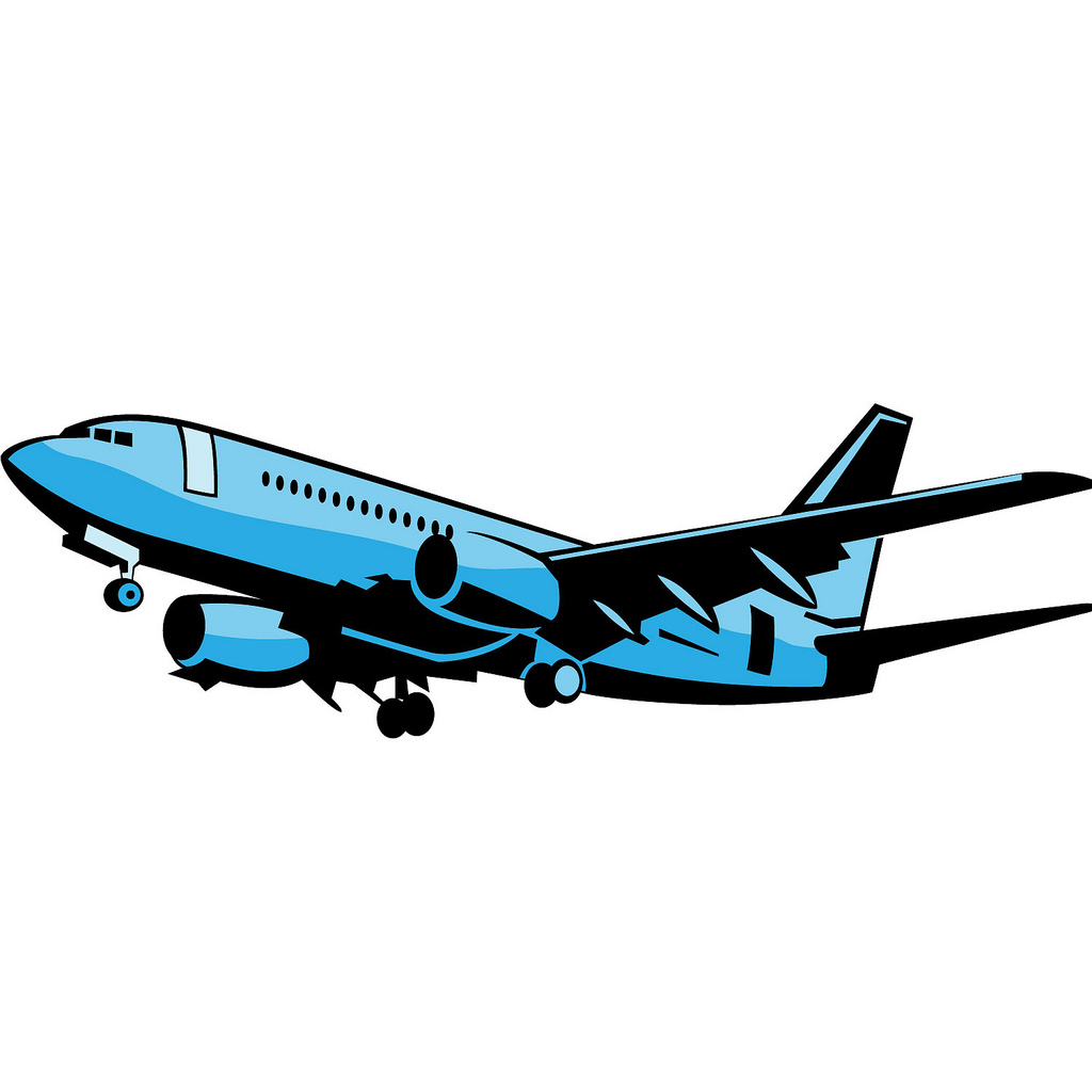 Free Airplane Vector Free, Download Free Clip Art, Free Clip.