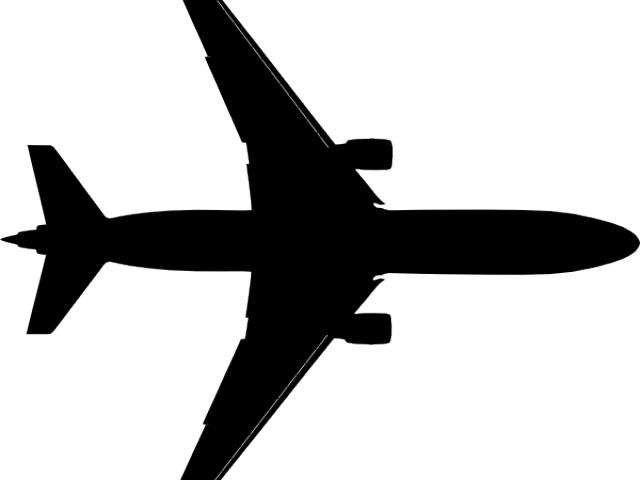 Collection of free Transparent airplane trail. Download on.