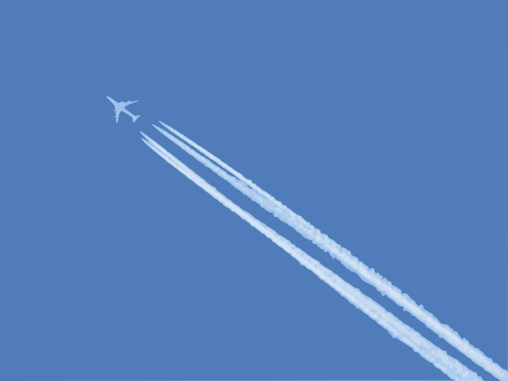 Atmosphere,Angle,Flap PNG Clipart.
