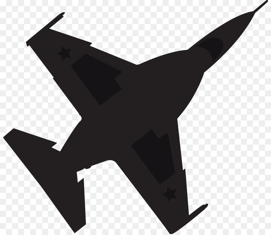 Airplane Clipart clipart.