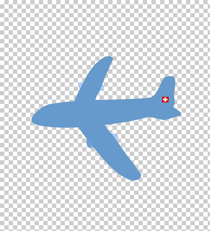 Airplane Flight Aircraft Clip art.
