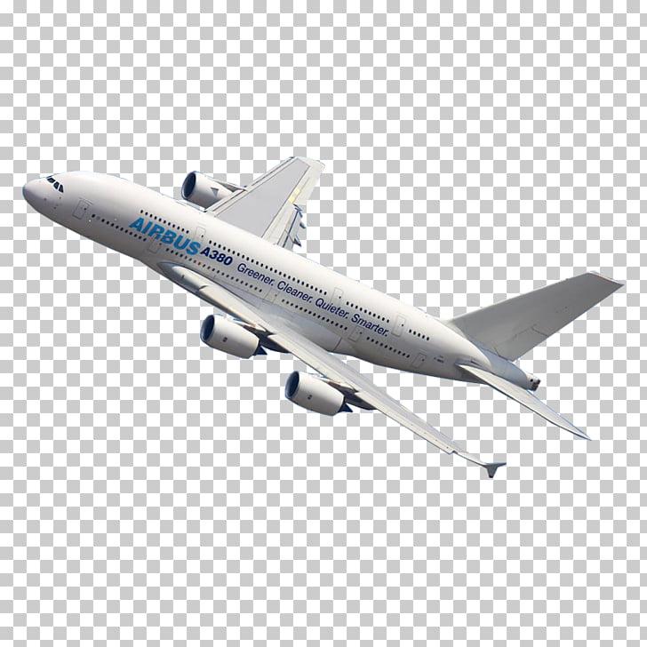 Boeing 767 Airplane Airbus A380 Aircraft.