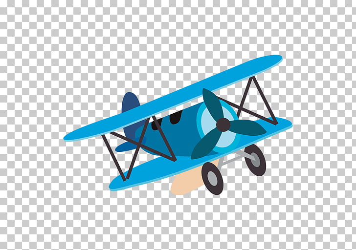 Airplane Child Drawing, aircraft design PNG clipart.