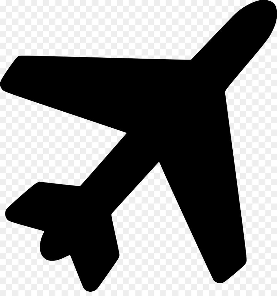 Travel Plane.