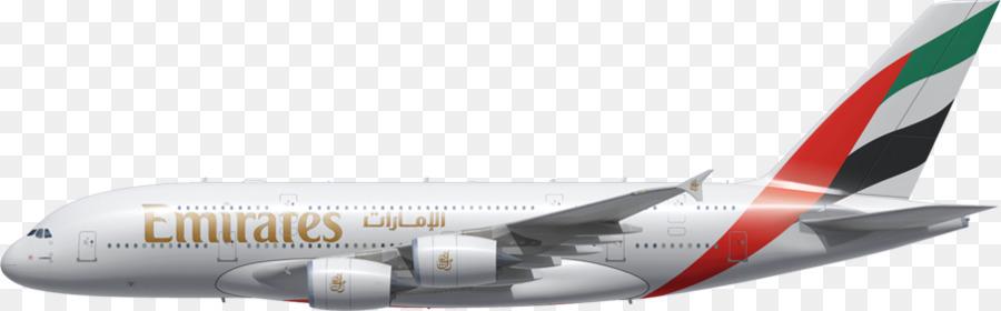 Travel Sky clipart.