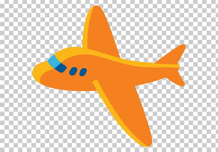 Airplane Emoji Emoticon Noto Fonts Text Messaging PNG.
