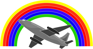 Free Travel Clipart Image 0515.