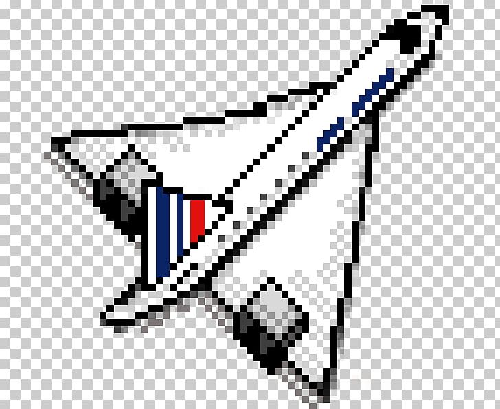 Air France Flight 4590 Concorde Airplane Art PNG, Clipart.