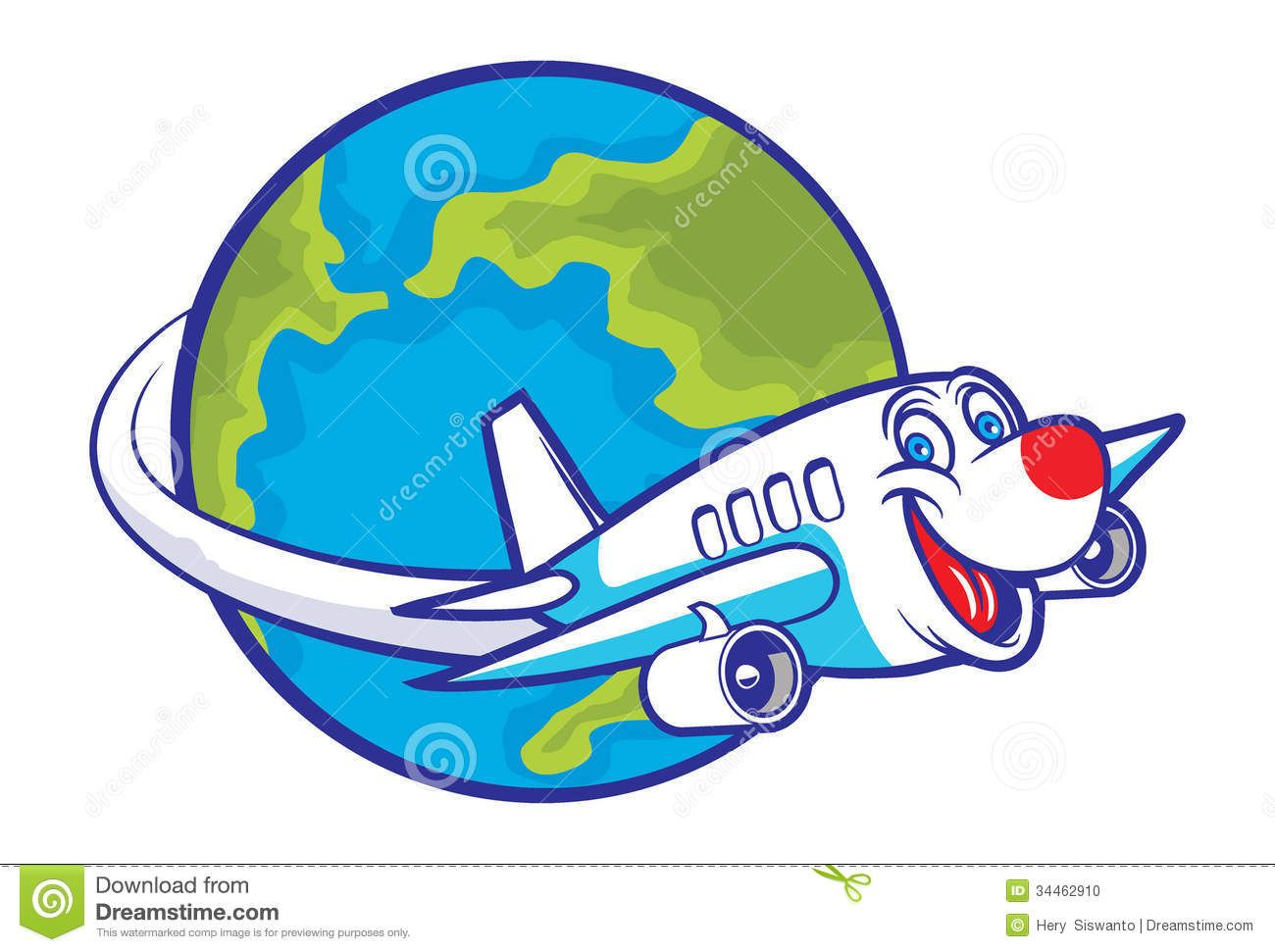 Image result for globe clipart.