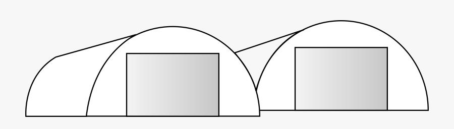 Clipart Airplane Runway.