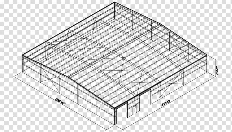 Airplane Hangar Aircraft Drawing Helicopter, airplane.