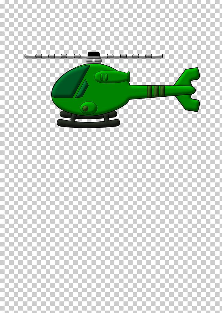 Helicopter clipart airplane hangar, Helicopter airplane.