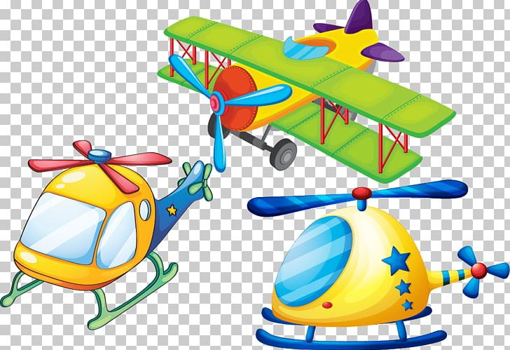 Helicopter Flight Drawing Illustration PNG, Clipart.
