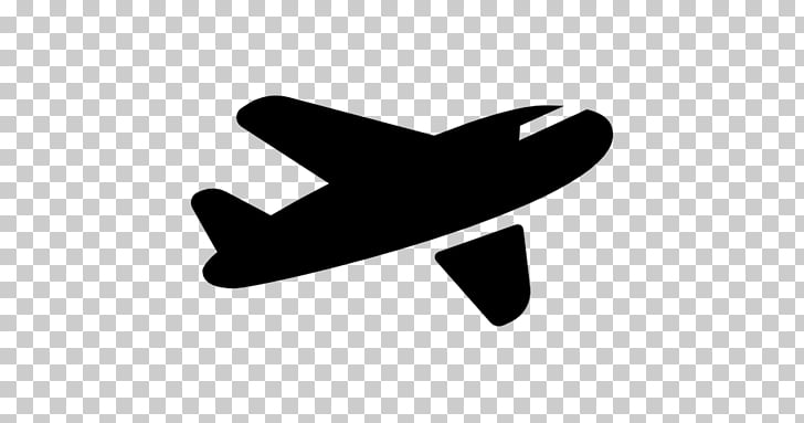 Airplane Computer Icons Aircraft ICON A5, airplane PNG.