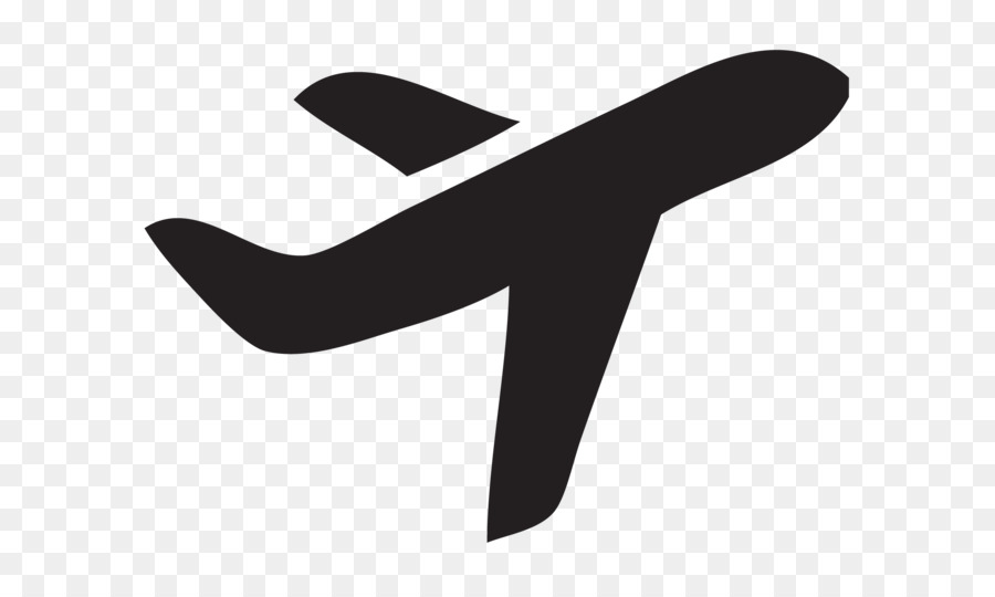 Flight Icon png download.