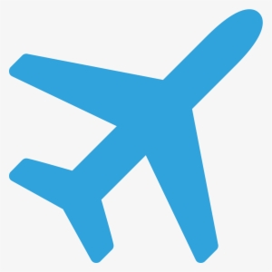 Airplane Icon PNG, Transparent Airplane Icon PNG Image Free Download.
