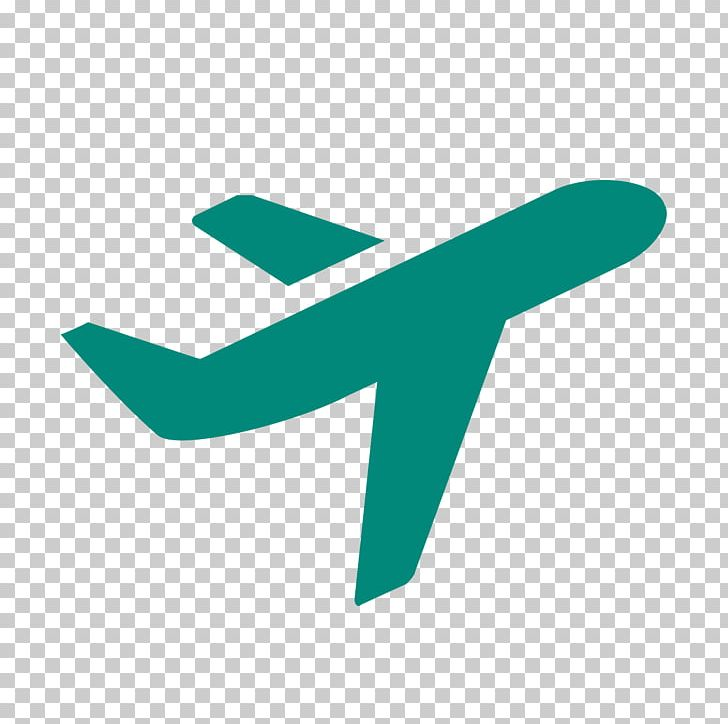Flight Airplane ICON A5 Computer Icons PNG, Clipart, Aircraft.
