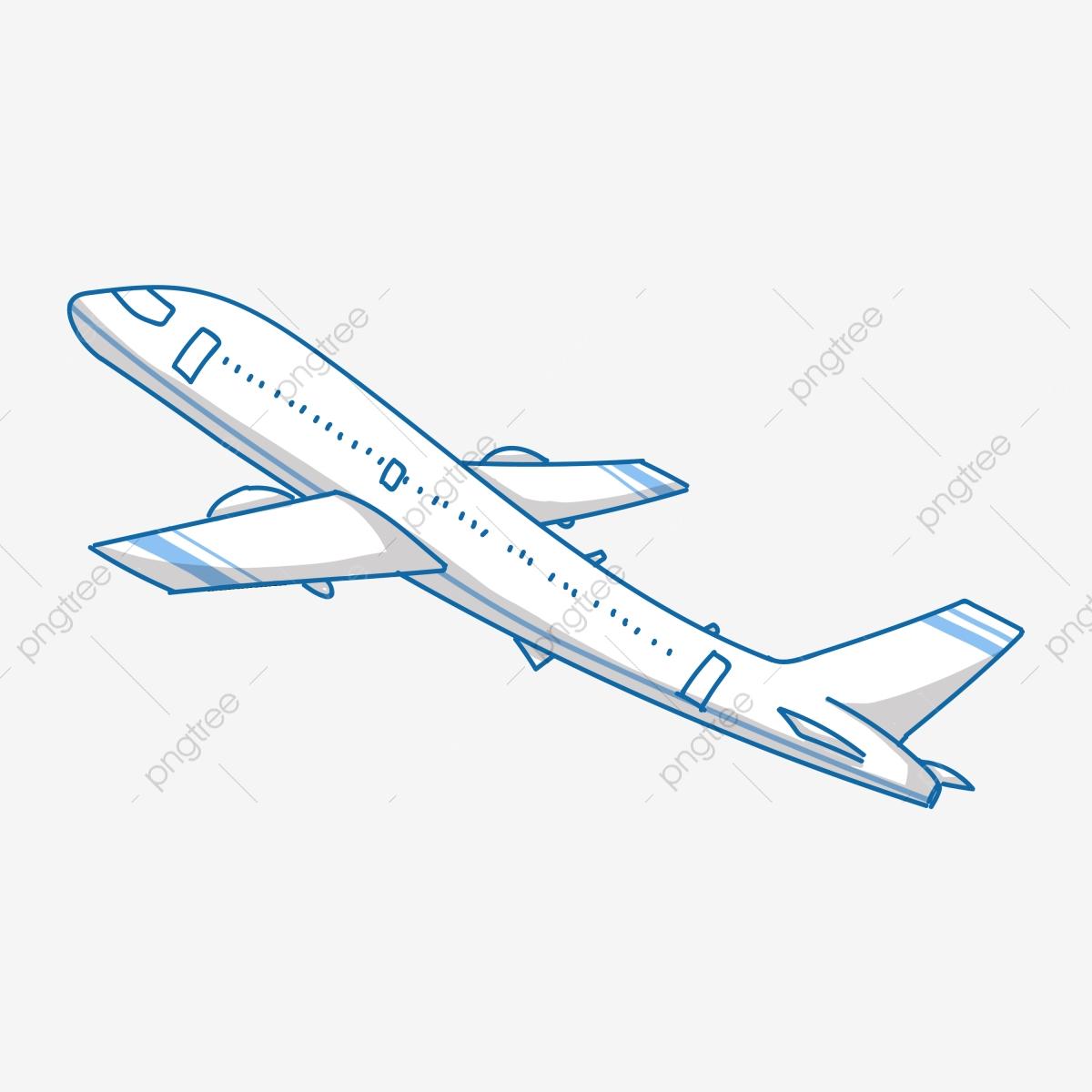 White Airplane Beautiful Airplane Space Shuttle Air Plane, Airplane.
