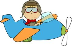 62 Best Cartoon Airplanes images.