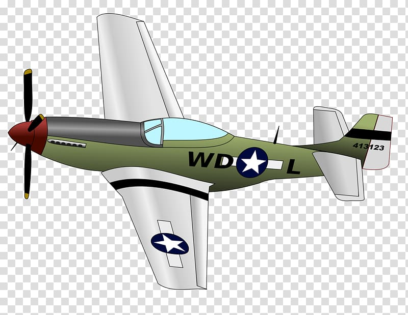 Airplane Military aircraft Fighter aircraft Second World War.