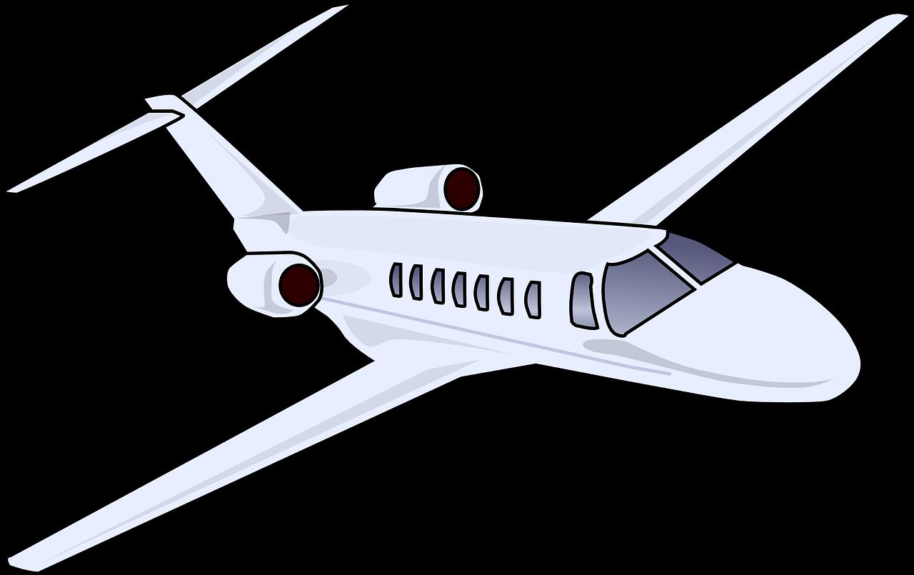 Travel, Airplane Jet Fly Travel Transport Turbines #travel.