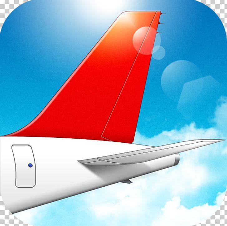 Airline Ticket Flight Airplane Decimal Binary Fun Pro PNG.