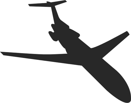 Free Cliparts Flight Landing, Download Free Clip Art, Free.